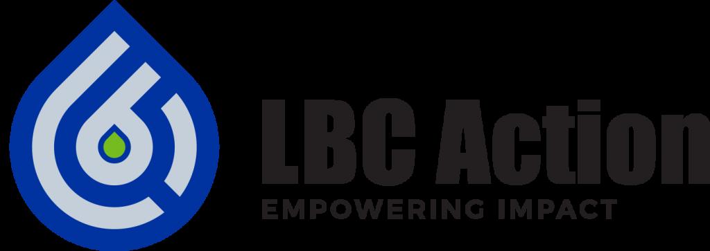 LBC Action