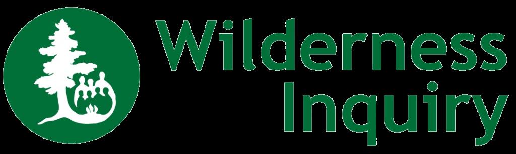 wilderness inquiry